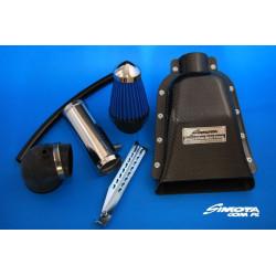 Sport Intake Aero Form SIMOTA for RENAULT CLIO 2002- 2.0 RS