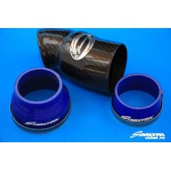 Sport Intake Aero Form SIMOTA for SUBARU IMPREZA 01-07 WRX STI