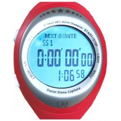 Professional stopwatch - digital Fastime RW3 Daniel Elena limited edition