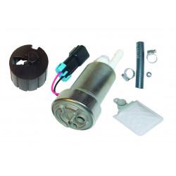 Fuel pump kit Walbro GST450K 420 l/hod