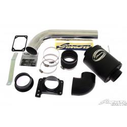 Intake Carbon Charger SIMOTA for MITSUBISHI GALANT V6 1998-04
