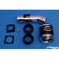 Intake Carbon Charger SIMOTA for NISSAN 350Z 2003+