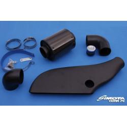 Intake Carbon Charger SIMOTA for OPEL CORSA C 1.4 16V 2001-