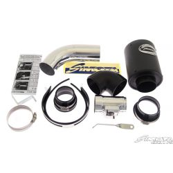 Intake Carbon Charger SIMOTA for SAAB 9-3 2.0T 2003-10
