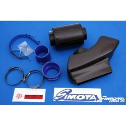 Intake Carbon Charger SIMOTA for VW PASSAT 2.0 TDI 2005-