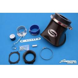 Športové sanie SIMOTA Carbon Fiber Aero Form BMW E36 M3 E46 330I