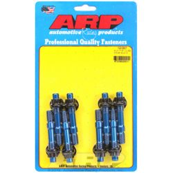 ARP Break-away Blower Stud Kit Alu 7/16x2.880""