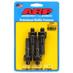 "ARP Bellhousing Stud Kit 1/2"" Hex"