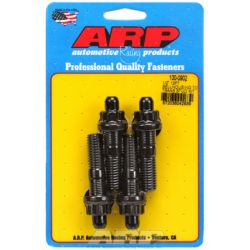 "ARP Bellhousing Stud Kit 1/2"" 12PT"