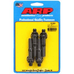 ARP Bellhousing Stud Kit 7/16x2.750 12PT