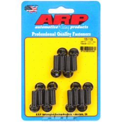 "ARP Header Bolt Kit 3/8x1.000"" Hex"