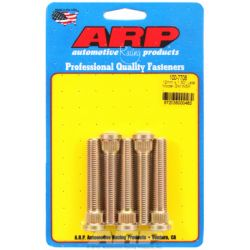 "ARP Late model GM M12 x 1.50"" wheel stud kit"
