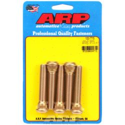 ARP Lexus IS300 wheel stud kit M12x1,5