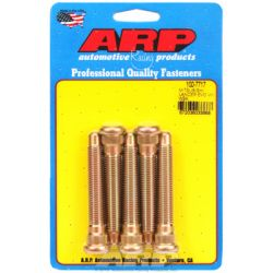 ARP Mitsubishi Lancer EVO VIII wheel stud kit (5pcs) M12x1,5