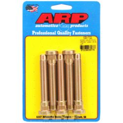 ARP Ford Mustang '05-up rear wheel stud kit 1/2-20