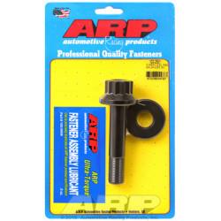ARP Balancer Bolt Kit Nissan 2.6L RB26