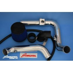 Sport Intake SIMOTA for FORD FOCUS 2000-04 2.0 ZETEC DOHC