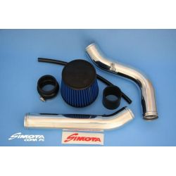 Sport Intake SIMOTA for HONDA CIVIC 1992-95 DX EX LX Si