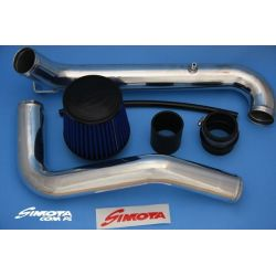 Sport Intake SIMOTA for HONDA CIVIC 1996-00 DX LX CX