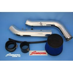 Sport Intake SIMOTA for HONDA CIVIC 1999-00 Si DOHC