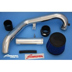 Sport Intake SIMOTA for HONDA CIVIC 2001-06 DX LX M/T