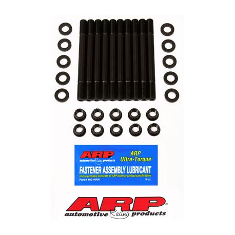 ARP Bolts ARP Vauxhall/Opel 2.0L 16V Head Stud Kit | races-shop.com