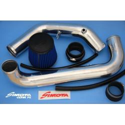 Sport Intake SIMOTA for HONDA S2000 2000-01