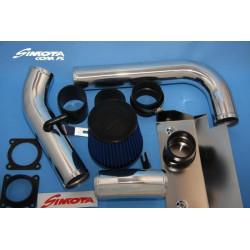 Sport Intake SIMOTA for NISSAN 350Z 2003- V6