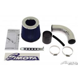 Sport Intake SIMOTA for MINI COOPER S 1.6 2003+