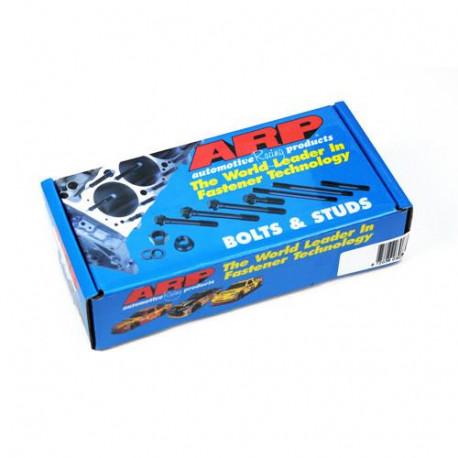 ARP Bolts ARP BMW M42B18/M44B19 HSK ARP2000 | races-shop.com