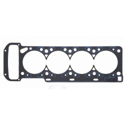headgasket Athena BMW 320is 16V, bore 95mm, thickness 2mm with copper rings