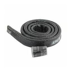DEI Heat resistance hose cover 10mm x 1m