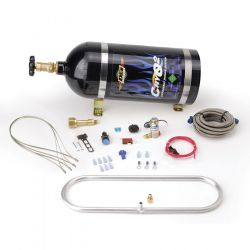 CryO²™ DEI Intercooler Sprayer Kit