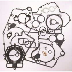 Cometic Head Gasket KTM 450SX-F '13-14/450EXC-R '08-(101mm)