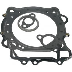 Cometic Top End EST Suzuki RM-Z450 '05-07 95.50mm