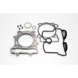 Cometic Top End Kit Yamaha YFM700RV Raptor 104.00mm