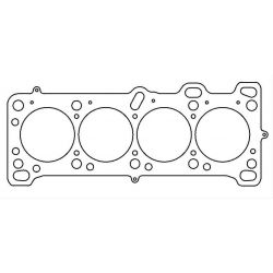 Cometic Head Gasket Mazda Miata 1.6L BD6 MLS 80.00mm 1.02mm