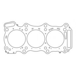 MLS tesnenie hlavy valcov Athena pre NISSAN GT-R 3,8L V6, vŕtanie 100,5mm, hrúbka 0,95mm