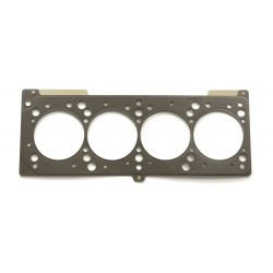 MLS tesnenie hlavy valcov Athena pre Fiat COUPE 2.0 16V, TIPO 2.0 i.e. 16V Sport, CROMA 2.0 16V, vŕtanie 87mm, hrúbka 1,6mm