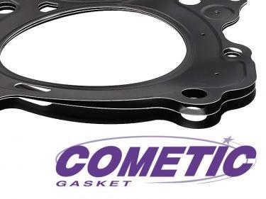 Cometic Head Gasket Suzuki G13B/K 75 00mm 1 10mm Copper