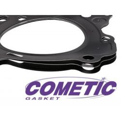 Cometic AM V-band Exhaust gasket .042'