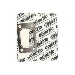 Cometic Intake Gasket Turbo Flange T3 / T4 SS 0.25mm