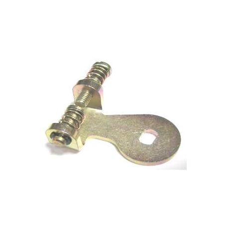 Weber replacement parts Weber 48 IDA - female balance lever | races-shop.com