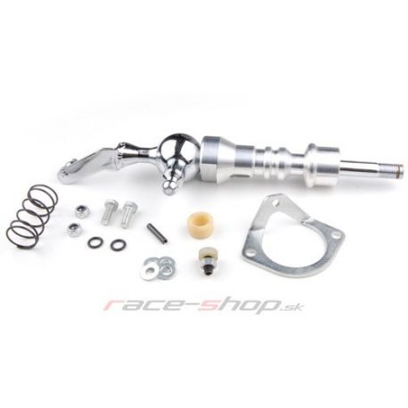 short shifters Short shifter VW New Beetle | races-shop.com