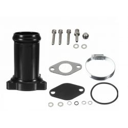 EGR valve delete kit 1.9 TDI 130k, 150k a 160k (63mm)