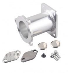 EGR valve delete kit BMW E60/E61 520d, 530d, 535d