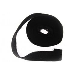 Exhaust insulating wrap ceramic black 50mm x 10m x 2mm