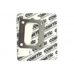 Cometic Intake Gasket Turbo Flange T4