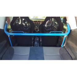 Harness bar Honda Civic V, VI