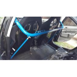 Harness bar Subaru Impreza GD